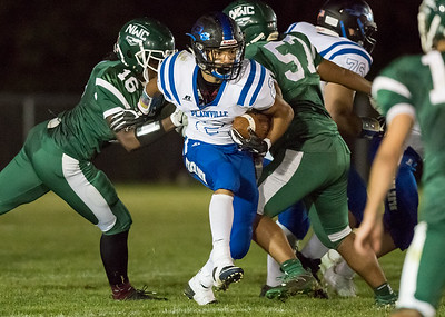 football-preview-plainville-knows-it-must-take-advantage-of-opportunities-against-rival-berlin