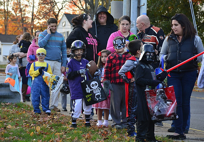 plantsville-cancels-halloween-in-the-village-due-to-covid19