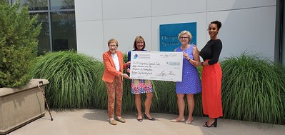 hospital-for-special-care-in-new-britain-gets-50k-donation-for-autism-program