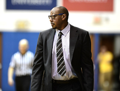 ccsu-mens-basketballs-first-season-of-new-era-will-be-dominated-by-youth