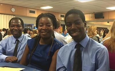 two-newington-high-students-join-national-merit-scholarship-program-ranks