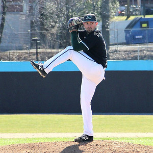 berlin-high-graduate-charbonneau-named-baseball-captain-for-nichols-college
