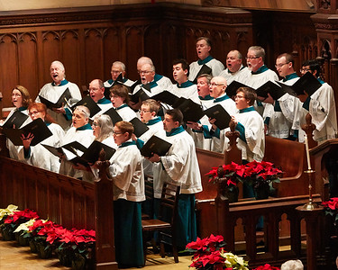 festival-of-lessons-carols-returns-to-south-church-sunday