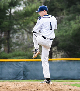 sports-roundup-newington-baseball-uses-solid-team-play-to-pick-up-win-over-wethersfield