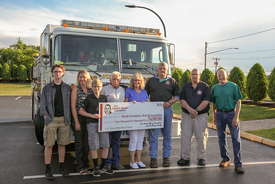 berlin-fire-department-receives-donation-to-fund-photo-identification-program