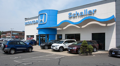 schaller-auto-in-new-britain-servicing-community-for-over-60-years