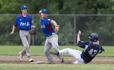 berlin-american-legion-baseball-adjusting-to-new-season-after-long-state-tournament-run