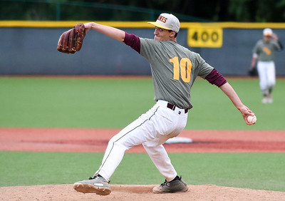 homar-plourde-combine-on-nohitter-as-new-britain-beats-bridgeport-in-nutmeg-state-games-baseball
