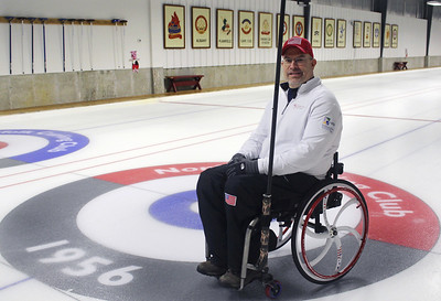paralyzed-former-uconn-mens-basketball-player-emt-to-go-for-gold-in-curling-at-paralympic-games-in-south-korea