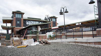 commuter-rail-line-from-new-haven-to-springfield-with-stop-in-berlin-opens