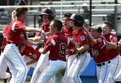 mather-hits-deciding-home-run-as-rhode-island-beats-massachusetts-for-new-england-title-to-secure-spot-in-little-league-world-series