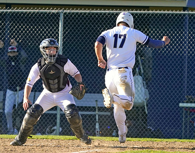 newington-baseball-comes-up-short-in-class-ll-quarterfinal-bout-with-mcmahon
