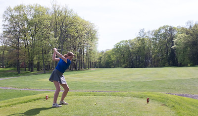 sports-roundup-cooper-helps-lead-berlin-girls-golf-to-convincing-win-over-plainville