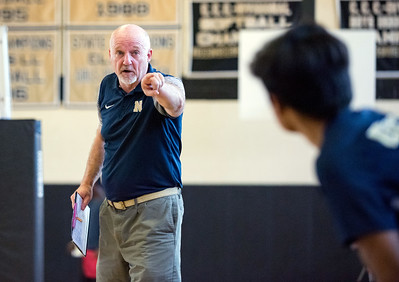 newington-boys-volleyball-coach-burns-weighs-in-on-schools-mascot