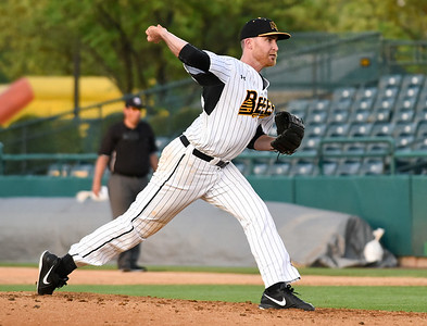 new-britain-bees-again-have-rough-fourth-inning-in-loss-to-bridgeport-bluefish