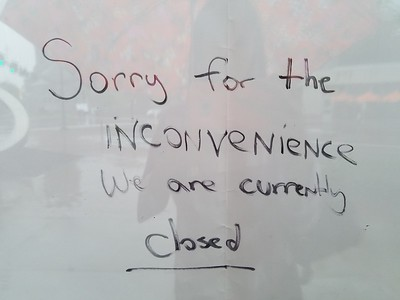 the-kitchen-is-closed-in-downtown-new-britain
