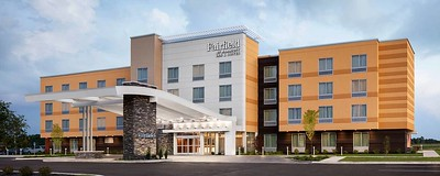safety-of-guests-and-staff-a-priority-at-fairfield-inn-suites
