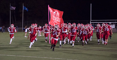 berlin-football-draws-watertown-in-first-round-of-playoffs-as-only-area-team-to-make-postseason