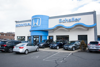 schaller-auto-sells-services-and-details-cars