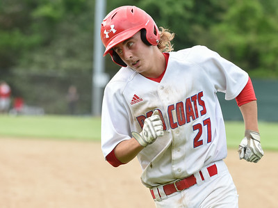 sports-roundup-berlin-baseball-weathers-cold-to-beat-maloney-at-home