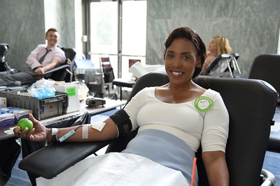 red-cross-appeals-for-blood-citing-drop-in-donations