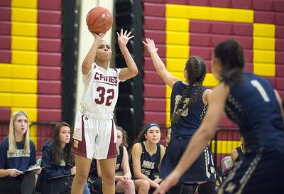 sports-roundup-new-britain-girls-basketball-beats-bulkeley-thanks-to-impressive-fourth-quarter-surpasses-last-seasons-win-total-in-process