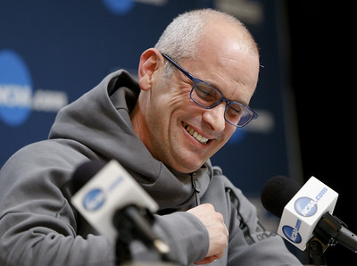 rhode-islands-dan-hurley-agrees-to-become-coach-at-uconn