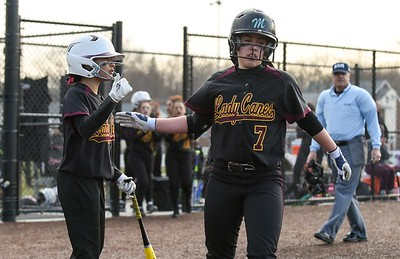 sports-roundup-new-britain-softball-puts-on-offensive-clinic-in-win-over-wethersfield