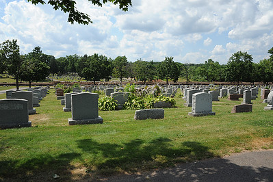 spring-cleanup-at-new-britains-fairview-cemetery-starts-april-8