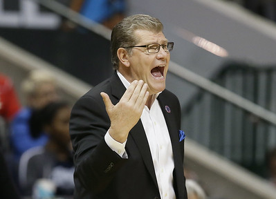 uconn-womens-basketball-coach-auriemma-still-looking-to-find-any-edge-possible-during-the-offseason