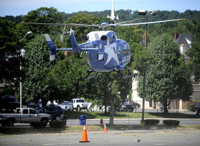 injured-berlin-hiker-airlifted-to-hospital