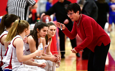 berlin-girls-basketball-finds-first-round-test-advantageous-for-rest-of-class-m-state-tournament