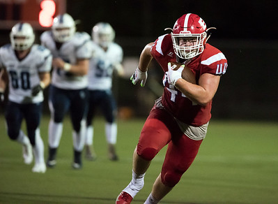 berlin-football-does-just-enough-to-get-past-northwest-catholic