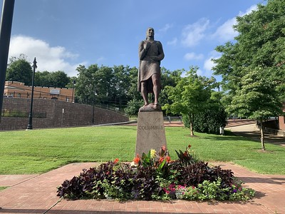 speakers-call-on-new-britain-council-to-remove-christopher-columbus-statue