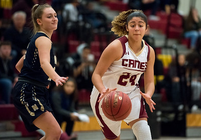 injuries-inconsistency-continue-to-plague-new-britain-girls-basketball