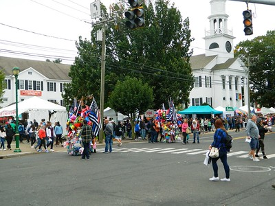apple-harvest-fest-a-total-success-in-52nd-year
