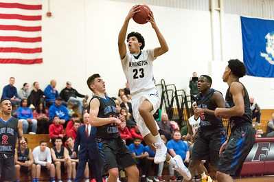 former-newington-boys-basketball-standout-romano-commits-to-southern-connecticut-state