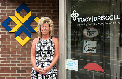 tracydriscoll-works-to-fill-all-insurance-needs