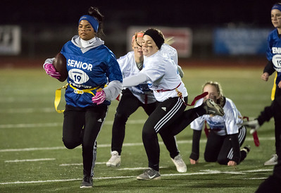 plainvilles-class-of-2019-wins-annual-powder-puff-game-for-second-straight-year