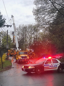 transformer-fire-causes-power-outage-in-new-britain
