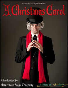 a-christmas-carol-coming-to-new-britain-library-today