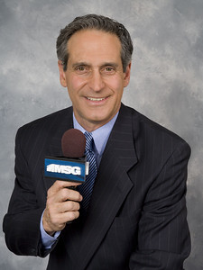 crispino-hired-to-be-new-radio-voice-of-uconn-football-mens-basketball