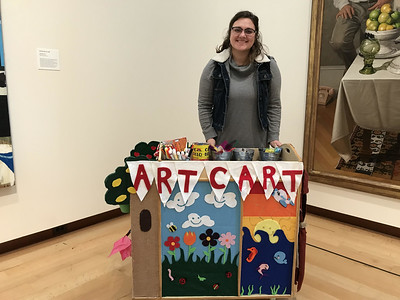 art-cart-at-new-britain-museum-of-american-art-offers-weekly-educational-crafts