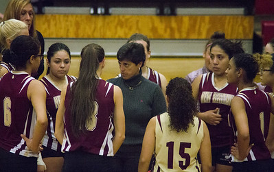new-britain-girls-volleyball-head-coach-abraham-finalist-for-national-coach-of-the-year