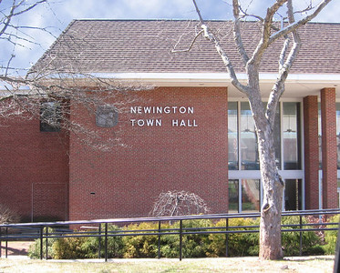 newington-budget-talks-expected-to-begin-tuesday