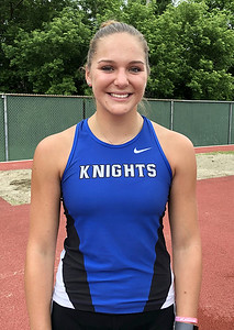biscoglio-played-big-role-in-southington-girls-outdoor-track-capturing-state-open-title