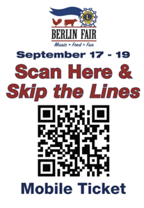 berlin-fair-is-back-and-organizers-promise-this-years-version-will-be-better-than-ever