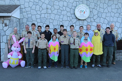 berlin-boy-scout-troop-thanks-breakfast-participants