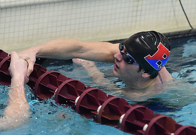 berlin-boys-swimming-takes-second-at-ccc-championship-plainville-finishes-fifth