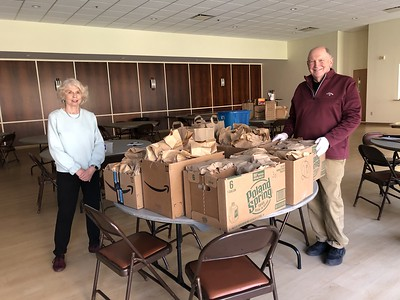 south-church-volunteers-trade-breakfast-for-peanut-butter-and-jelly-sandwiches-to-feed-homeless